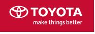 Toyota makes it better