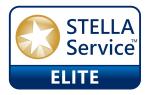 Stella Service Elite Bage