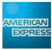 American Express 2012 Global Customer Service Barometer