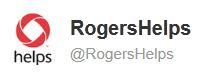 @RogersHelps